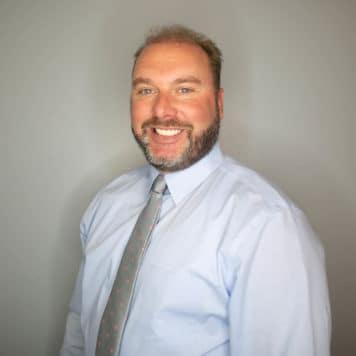 Greg  Beier