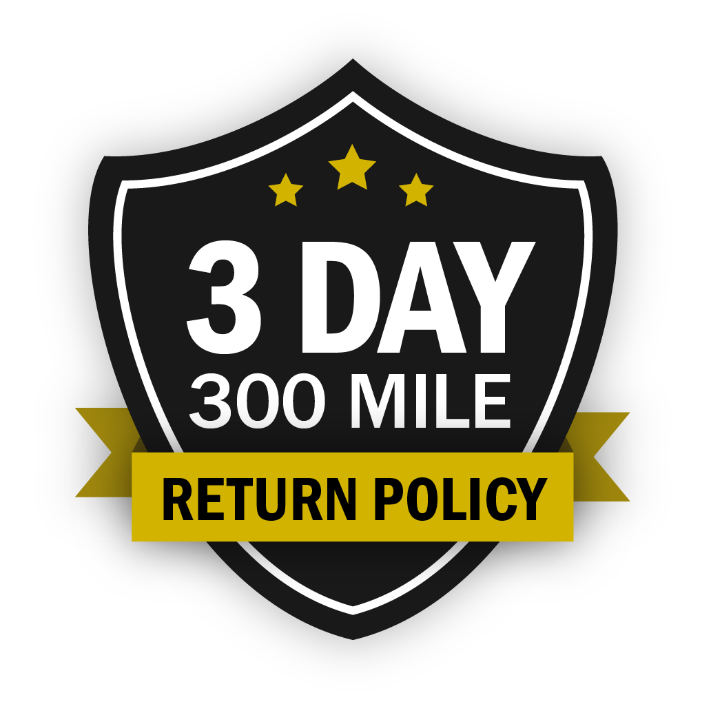 Chevy-Return-Badge-3day