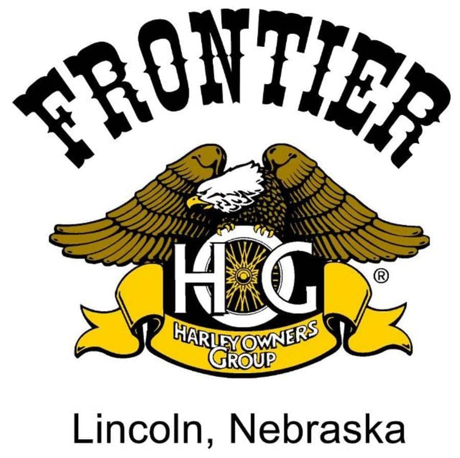 Frontier round up