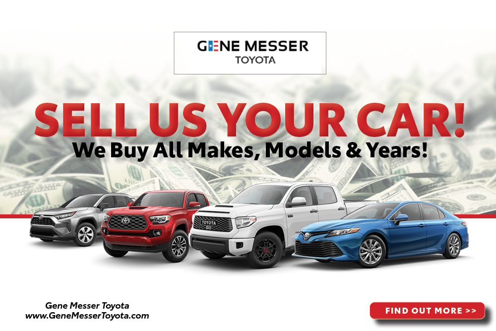 21MAY_Sell_Us_Car