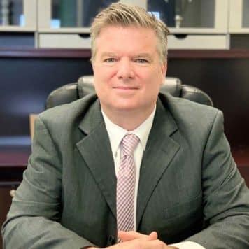 Pete Delaup