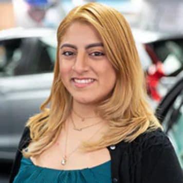 Kiara Cornejo