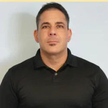 Lou Piccirillo