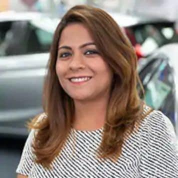 Neerja Tandon