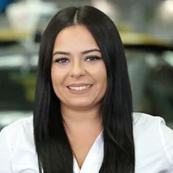 Tatiana Gama