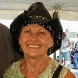 Sheila Rowell