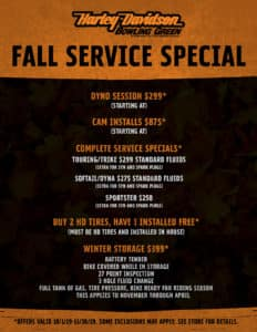 530345 HDBG Fall service special webpage