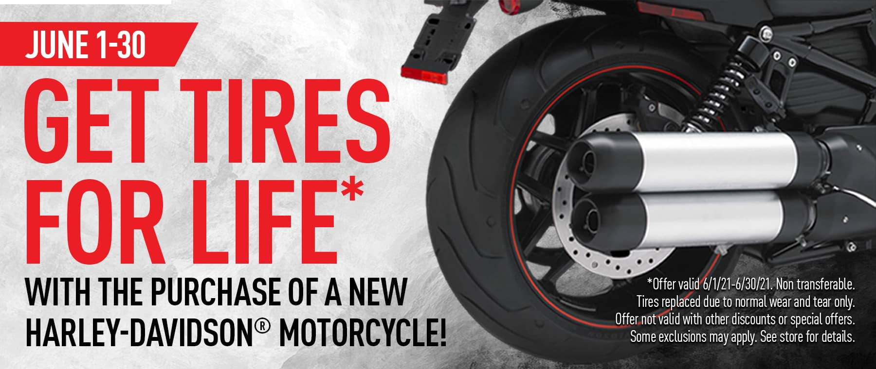 1061325_HDL Tires for life_Desktop_051121