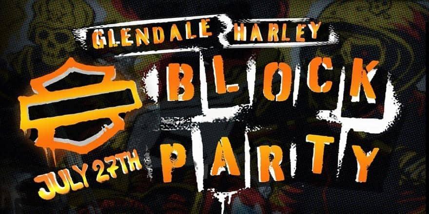 glendale-block-party