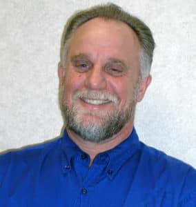 John Hoekstra