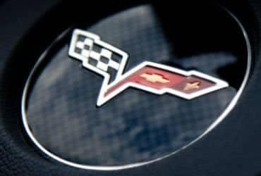 z51 emblem