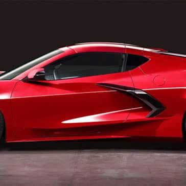 mlp gal 01 2020 corvette