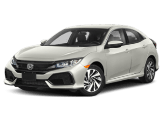 Honda Dealerships In Louisiana >> Honda Of Covington Honda Dealer In Covington La