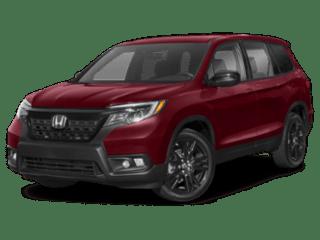Honda Dealerships In Louisiana >> Honda Of Covington Honda Dealer In Covington La
