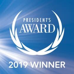 2019President