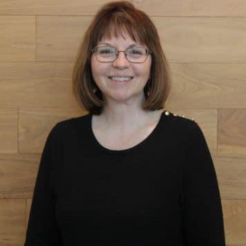 Rhonda Poux