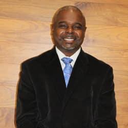 Anthony Blackwell, Sr.