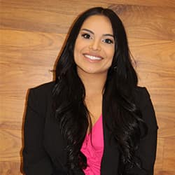 Viridiana Gonzalez