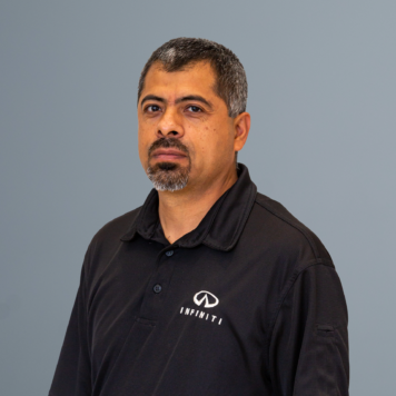 Rafael Barajas