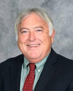 Ron Narodick