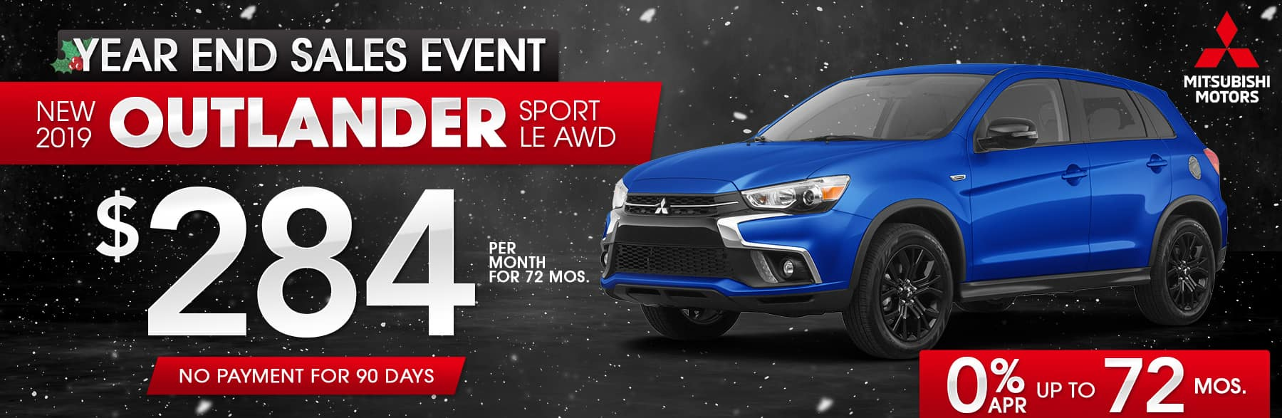Jeep Dealers Mn >> Mitsubishi Dealer In Inver Grove Heights Mn