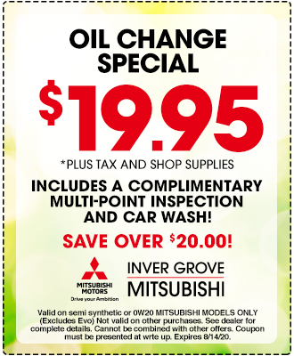 IGM-Service-Coupon-July2020-OilChange