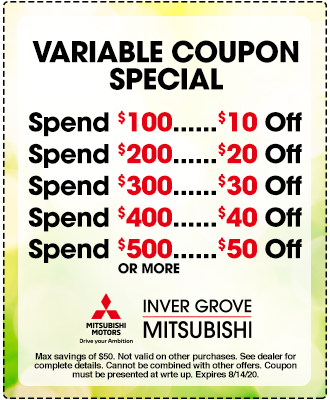 IGM-Service-Coupon-July2020-Variable