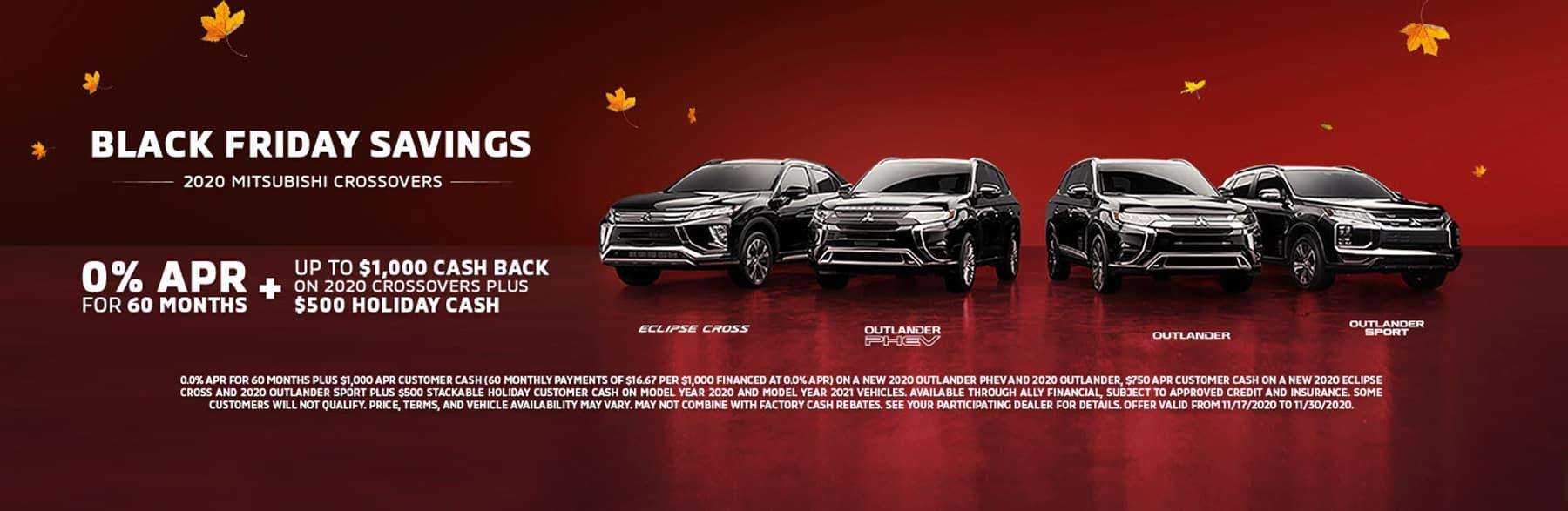 IGM-Nov20-HP-BF-Specials