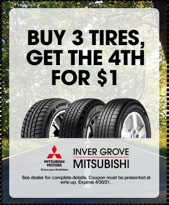 IGM-Service-Coupon-April21-Tire