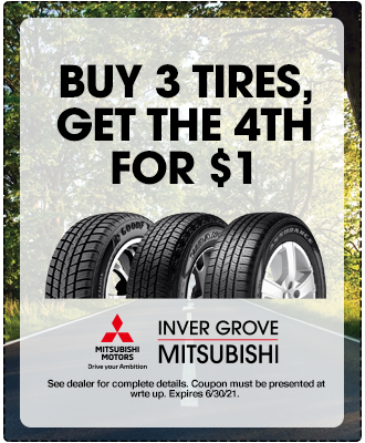 IGM-Service-Coupon-Tire-June21-Tires