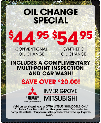 IGM-Service-Coupon-August21-Oil-2