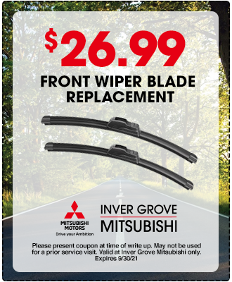 IGM-Service-Coupon-August21-Wiper-2