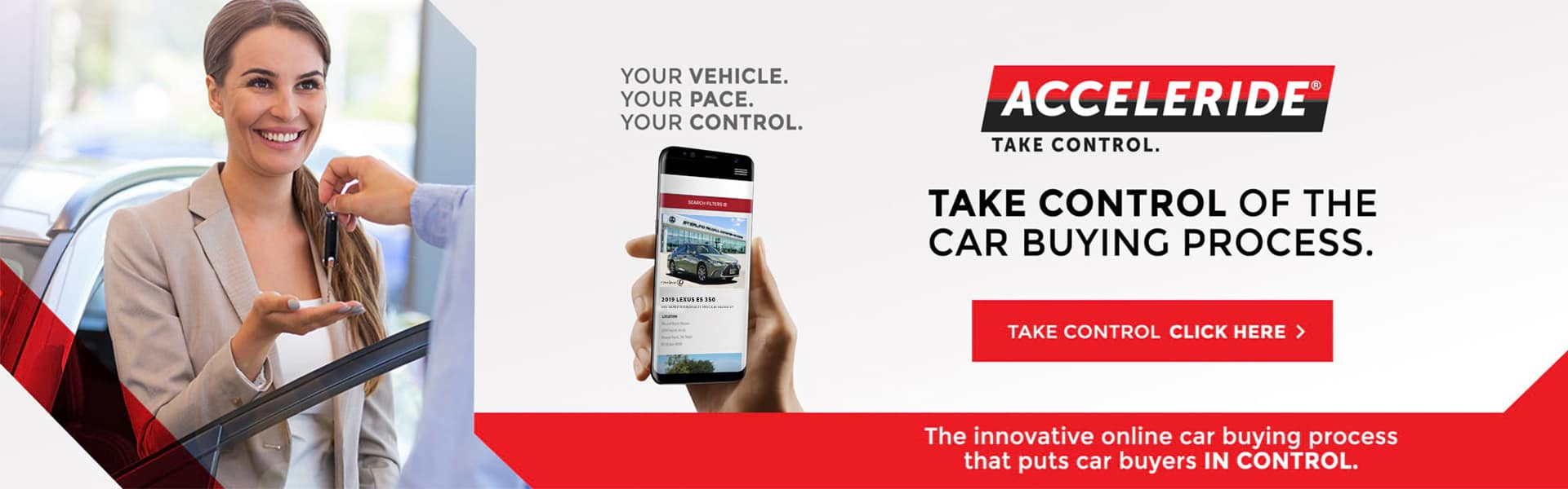 Lexus-Acceleride-Homepage-Banner