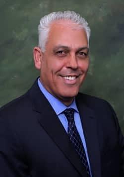 AHMAD KHRAIBI