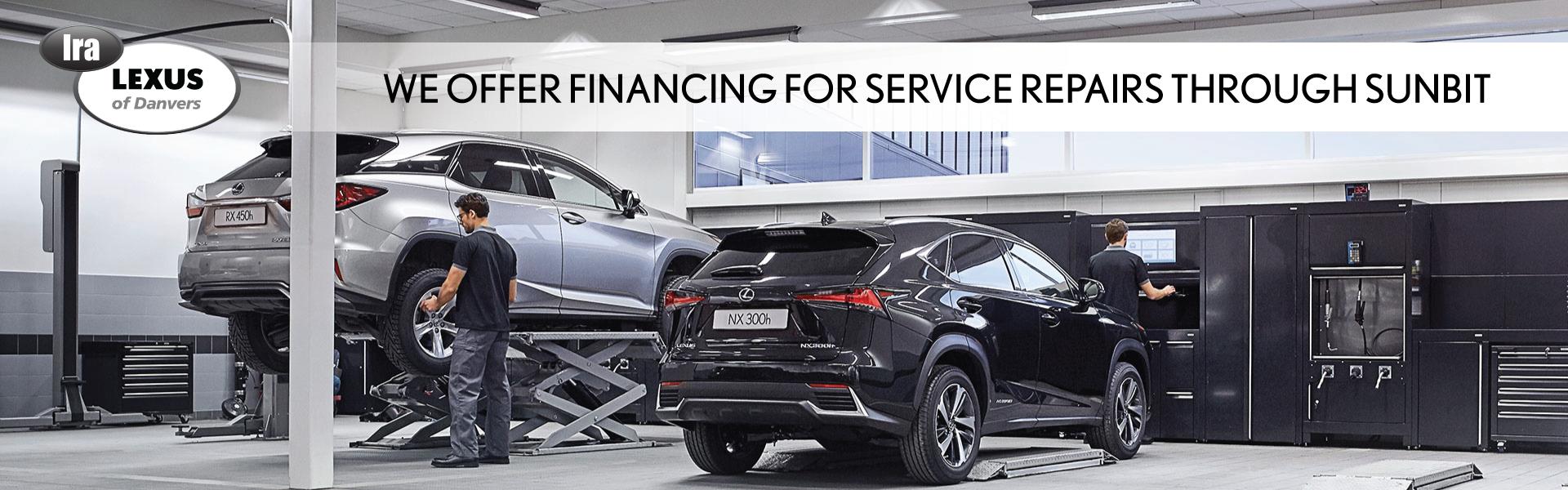 service-financing_lexus-danvers