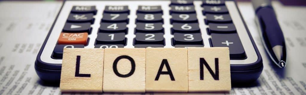 Online Finance Tools