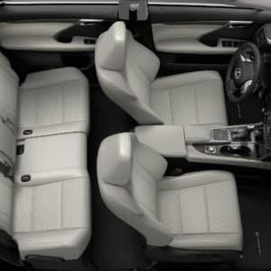 2021 Lexus RX 350 Danvers MA