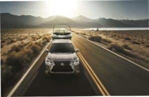 2021 Lexus GX Danvers MA