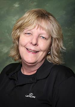 Liz  Berkman
