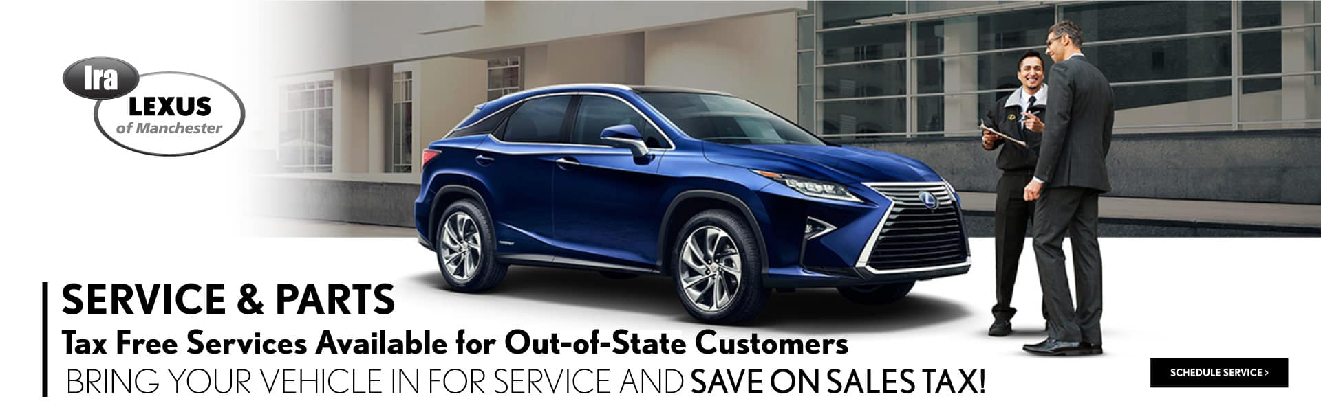 banner_lexus_manchester_tax-savings_service