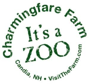 Charmingfare Farm Manchester NH