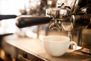 Have An Amazing Espresso Near You