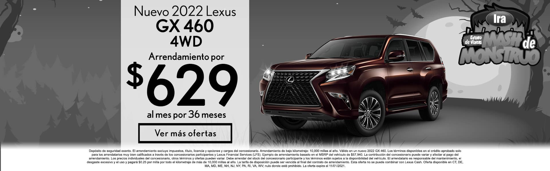 IraLexusManchester_SpanishSlide_1900x600_GX460_10-21