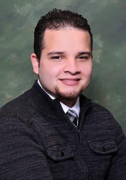 Bryan Gonzalez