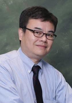 Clint Yang