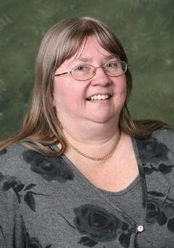 Darlene Lundy