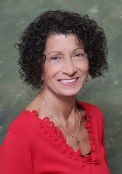 Donna McNamara