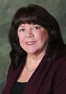 Janice Flynn