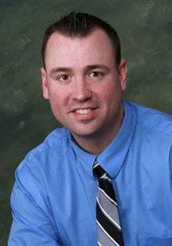 Jason Louf