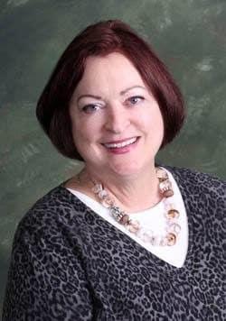 Maureen Granfield